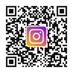 QR_Code_1521160697.png