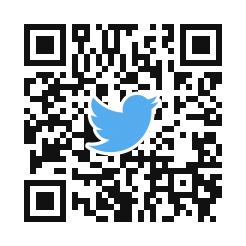 QR_Code_1521160805.png